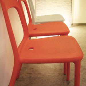 Foto aus der Beratungsstelle für misshandelte und sexuell missbrauchte Frauen, Mädchen und Kinder