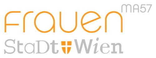 logo ma57 Stadt Wien