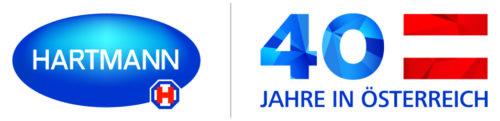 Logo Firmat Hartmann