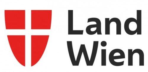 Land Wien Logo